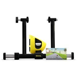 Rodillo Bkool Smart Pro 2 + Simulator Pack Premium 6 meses