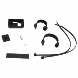 Computer Part Bontrager Trip Wireless Bracket Kit