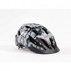 Casco de ciclismo Bontrager Solstice MIPS Youth