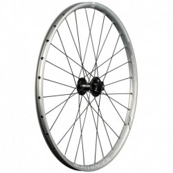 Rhythm Elite Disc TLR Bontrager