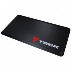 Tool Trek Anti-Fatigue Floor Mat