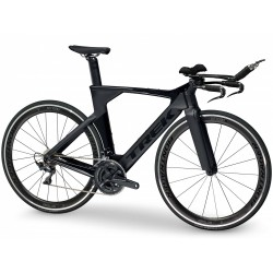 Bicicleta Trek Speed Concept