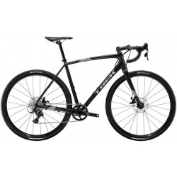 Bicicleta Trek Crockett 4 Disc