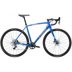 Bicicleta Trek Crockett 5 Disc