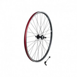 Electra Townie Original-21D Men's Wheel