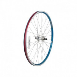 Electra Townie Original-21D Ladies' Wheel