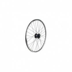 "Electra Townie 21D EQ 26"""" Wheels"