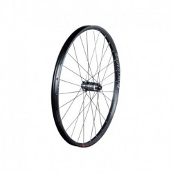 Bontrager Line Elite TLR 27.5 Boost