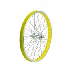 "Electra Savannah 20"""" Cruiser Wheel"