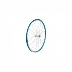 "Electra Townie 7D 26"""" Ladies' Wheels"