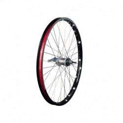 Electra Wild Flower Wheels