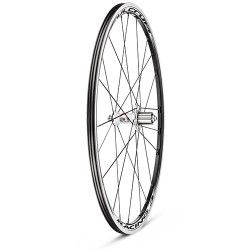 Ruedas Fulcrum Racing 3 Clincher